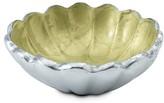 Peony Petite Bowl, 4