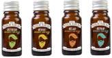 Wahl Beard Oil Gift Set