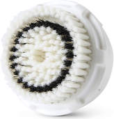clarisonic Replacement brush head - delicate