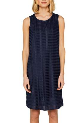 Esprit Women's 059eo1e001 Dress