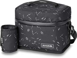 Dakine Dakine, Party Break, 7 L, Insulated Cooler Bag Camping Picnic