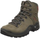 Lowa Women's Ronan GTX Mid Hiking Boot