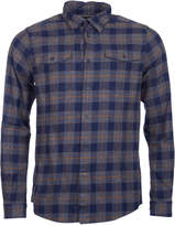 Barbour Men's Mizen Shirt