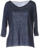 Shirt C-Zero Sweaters