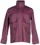 U Clothing Jacket