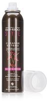 Alterna Cleanse Extend Translucent Dry Shampoo - Sheer Blossom