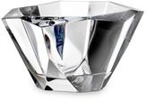 Orrefors 'Precious' Crystal Vase