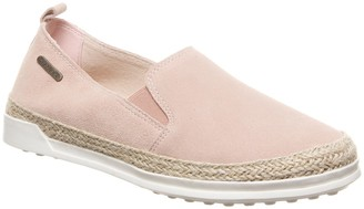 BearPaw Jude Slip-On Sneaker