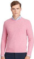 Polo Ralph Lauren Merino Wool–Cashmere Sweater