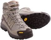 Asolo Neutron Gore-Tex® Hiking Boots - Waterproof, Suede (For Women)
