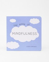Books The Book of Mindfullness