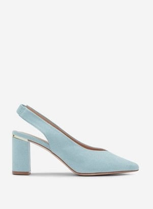 Dorothy Perkins Green Shoes For Women