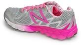 New Balance '3190' Running Shoe (Women)