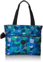 Kipling TM5543 Brienne S Tote Bag