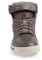 G Star 'Yard Bullion' Sneaker (Men)