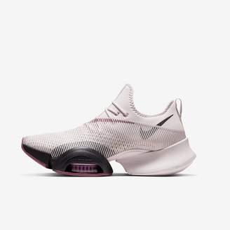 Nike Women's HIIT Class Shoe SuperRep
