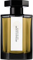 L'Artisan Parfumeur Seville a l'aube EDP 100 ml