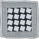 Pennyblack Square scarves