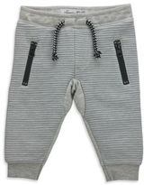 Sovereign Code Sovereign CodeTM Jogger Pant in Light Grey