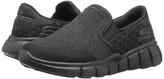 Skechers Equalizer 2.0 97373L Boy's Shoes
