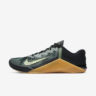 Nike Men's Training Shoe Metcon 6