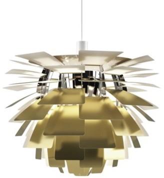 Louis Poulsen PH Artichoke 60th Limited Edition Pendant Light