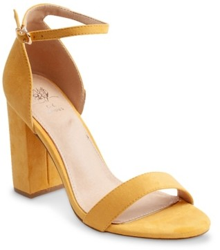 GC Shoes Meli Sandal