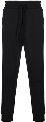 Woolrich Drawstring Tracksuit Bottoms