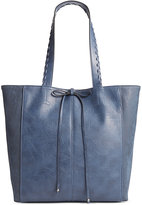 Style&Co. Style & Co Airyell Tote, Only at Macy's