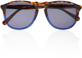 Oxford Jack Sunglasses