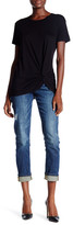 Joe Fresh Slim Fit Boyfriend Jean