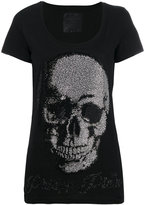 Philipp Plein Nebula One T-shirt