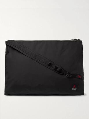 Gramicci Nylon Tote Bag - Men - Black