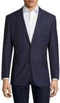 Brooks Brothers Regent Stripe Sportcoat