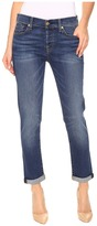 7 For All Mankind Josefina in Medium Melrose