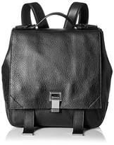 Proenza Schouler Women's Small Backpack