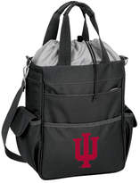 Picnic Time Activo Indiana University Hoosiers