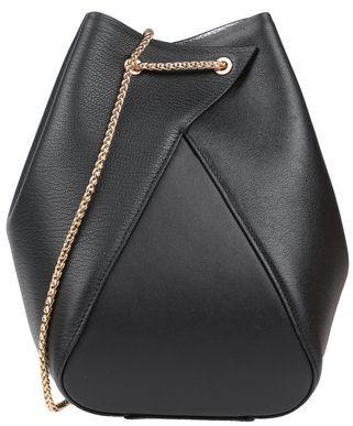 THE VOLON Cross-body bag
