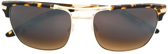 Barton Perreira Wexler sunglasses