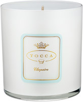 Tocca Scented Candle - Cleopatra