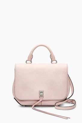 Rebecca Minkoff Medium Darren Convertible Backpack