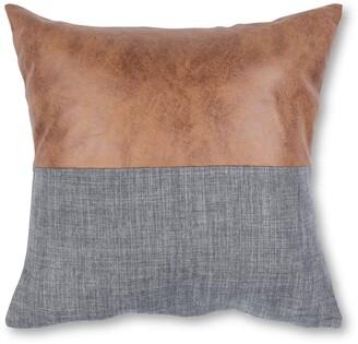 Apt2B Westing Toss Pillow