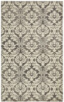 """Thumbnail for your product : Seventh Studio Joyce 27""""x 45"""" Accent Rug Bedding"""