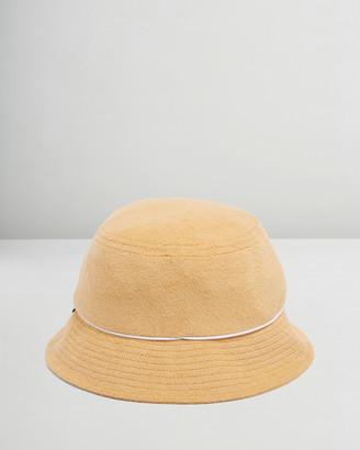 Billabong Terry Heads Bucket Hat