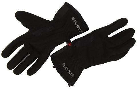 CHINOOK Manzella Women's Windstopper® TouchTipTM