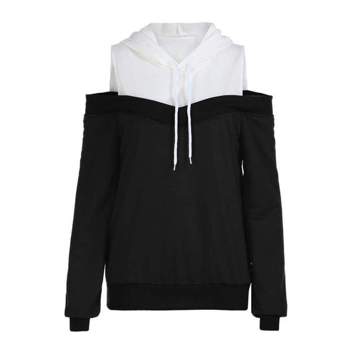 5817f7386 Black Sweats & Hoodies For Teen Girls - ShopStyle Canada