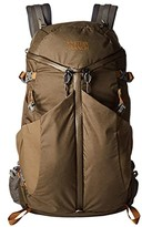 Mystery Ranch Coulee 40 (Wood) Backpack Bags