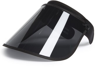 Bluestone Sunshields Full Shield Visor