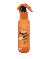 Fudge Liquid Erekt Medium Hold Straightening Spray 150ml