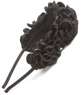 Tasha Vintage Rose Headband
